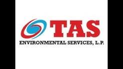 Waste Removal Services Dallas Texas | Hazardous Waste Disposal