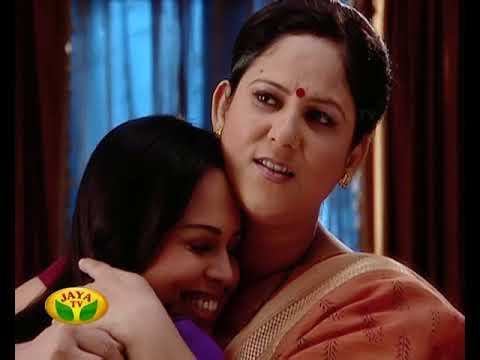 Sondhangal - Episode 495 On Monday,13/11/2017