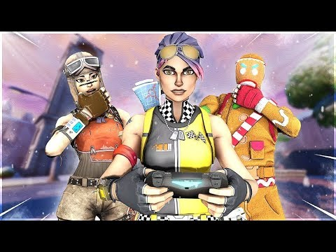 live-fortnite-mise-a-jour-10.10