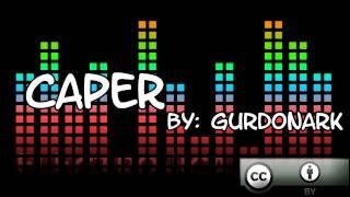 Caper by Gurdonark