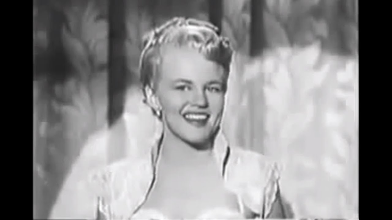 peggy lee johnny guitarpeggy lee fever, peggy lee you deserve, peggy lee johnny guitar, peggy lee you deserve перевод, peggy lee i go to sleep, peggy lee it's a good day, peggy lee black coffee, peggy lee is that all there is, peggy lee fever минус, peggy lee – fever перевод, peggy lee you deserve минус, peggy lee перевод, peggy lee скачать, peggy lee википедия, peggy lee johnny guitar tab, peggy lee i go to sleep перевод, peggy lee - he's a tramp, peggy lee минус, peggy lee the man i love, peggy lee johnny guitar текст