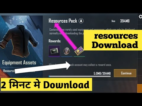 Pubg Mobile Download Download Resources How To Fix This