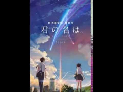 wa – anime mega gratis