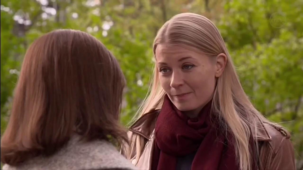 ruotsalaiset naiset etsii seksiseuraa trosa nainen hakee seksiseuraa uusikaarlepyy