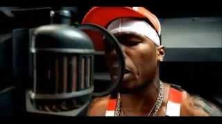 50 Cent & Mims - In Da Hot Thrift Shop (DJ Wano MashUp)