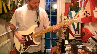 I COULD EASILY FALL IN LOVE WITH YOU BY CLIFF RICHARDS COVER
