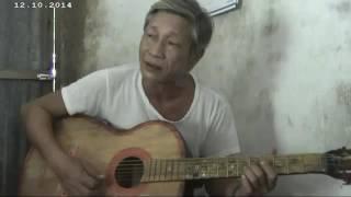 Guitar Tân cổ Lòng dạ đàn bà