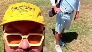 Филипп Киркоров отдыхает с детьми на Кипре в отеле своего друга