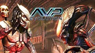 avp evolution v2 1 normal y mod actualizada 3 de marzo de 2016 apk obb