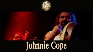 RAPALJE - Johnnie Cope - The Geese in the Bog - Turf Lodge