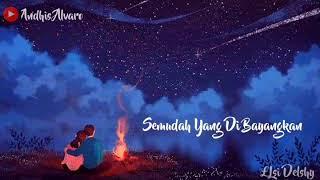 STORY WA KEREN/TERBARU 2020/ cover Lagu Tri Suaka - Menua Bersamamu/cover Andhis