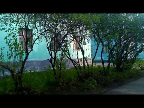 Продаётся 3х комнатная квартира в г.Дзержинск Нижегородской области
