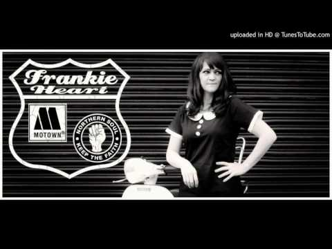 The Snake Al Wilson - Frankie Heart (Northern Soul) Cover