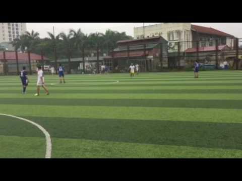 FC SUN Hanoi