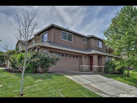HOME FOR SALE: $239,900  270 Morrison Ave, Sacramento, CA 95838