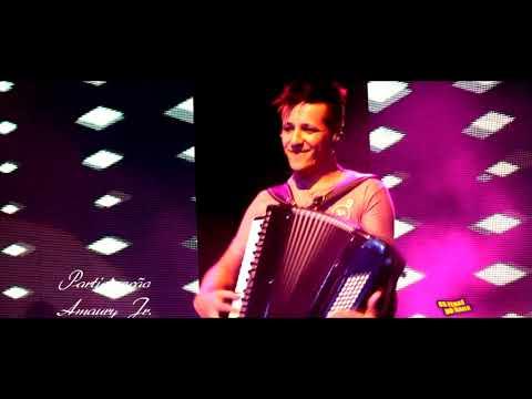 DVD Os Feras Do Baile 12 anos - 2013 (HD)