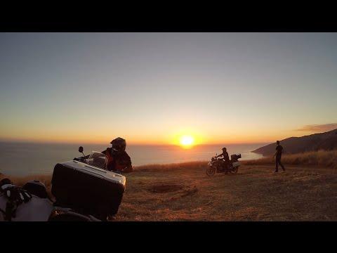 Prewitt Ridge Camping & Adventure Ride