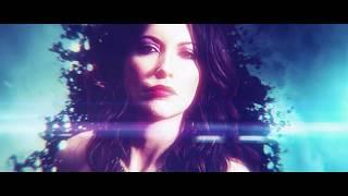 Chaos Magic Feat. Caterina Nix Furyborn feat. Tom Englund of Evergrey.mp3