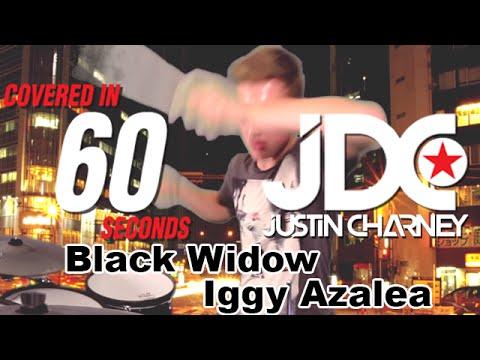 Black widow lyrics iggy azalea feat rita ora online music lyrics