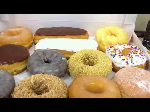 O'FallonTV: Dunkin' Donuts O'Fallon | O'Fallon, Missouri