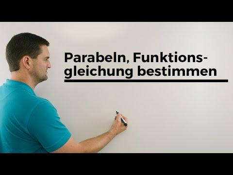 A2 Grundhaltung nach Benno von Achenbach from YouTube · Duration:  2 minutes 19 seconds