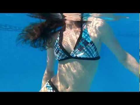 Kodak PlaySport ZX5 underwater test 6
