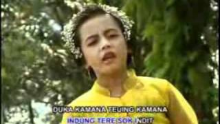 Download lagu pop sunda indung tere MP3