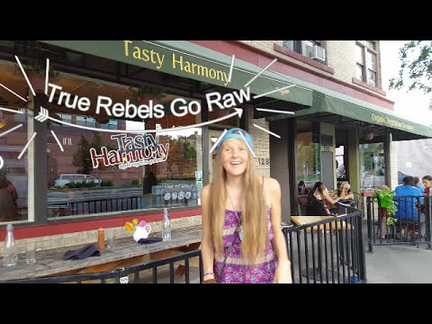 healthy-vegetarian---restaurant-review---tasty-harmony---fort-collins---colorado