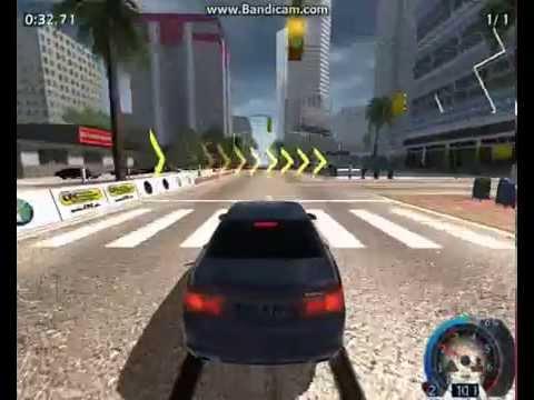 Скачать игру world racing 2: предельные обороты для pc через.