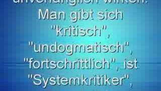 Nazistrategien im Internet  die CyberSA