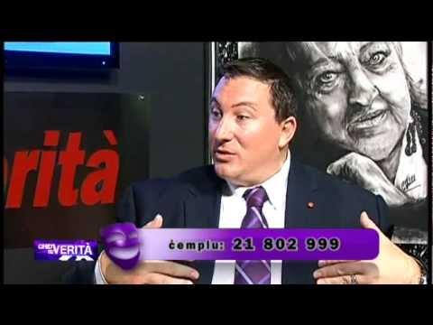 Ghid il- Verita' - 20.3.13 - Ignatius Farrugia