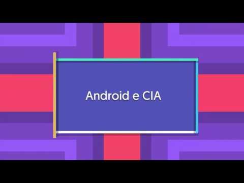 Nav bar do  google pixel com animação para moto x 2014  ROM  cyanogenmod 14.1