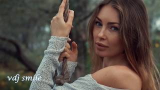 Скачать Flashtronica I Can T Stop Dj Kapral Remix