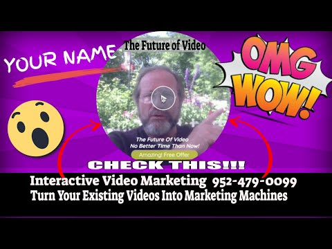 Interactive Video Minneapolis/952-479-0099/Interactive Video Services Minneapolis/Interactive Video