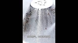 고출력 고압 스팀청소기 살균소독 클리너 핸디형