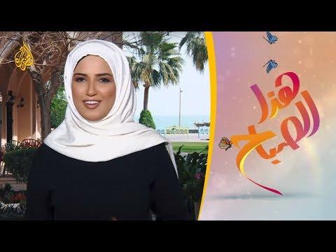 -الرواق الثقافي- بالأبيض والأسود.. عمالقة الفن والثقافة العرب  - 10:54-2019 / 4 / 23