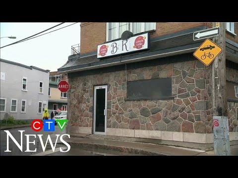40 COVID-19 cases linked to Quebec karaoke bar