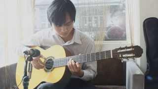 Westlife - My Love - Nguyễn Bảo Chương