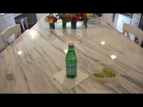 How To Drink San Pellegrino Sparkling Natural Mineral Water Correctly And Review