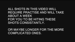 Halo3 Sniper Tips