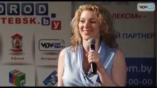 Деловой интернет: E-commerce в Витебске