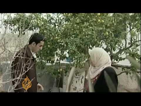 Jordanian expats return to rising unemployment - 12 Mar 09
