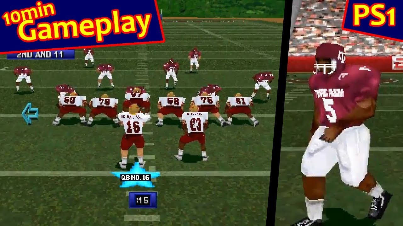 www college football ncaa rules football