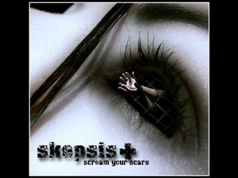 Skepsis Positive - Scream Your Scars (Full Album)
