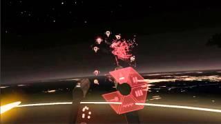 Space Pirate Trainer (VR) - Pre-Trailer