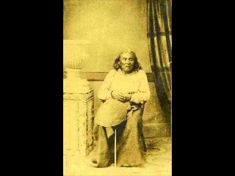 Rede von Häuptling Seattle 1850