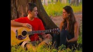 """""""Apenas Mais Uma De Amor"""" (IMDb Movie) - Um Filme de Gustavo Goulart (Musical)"""