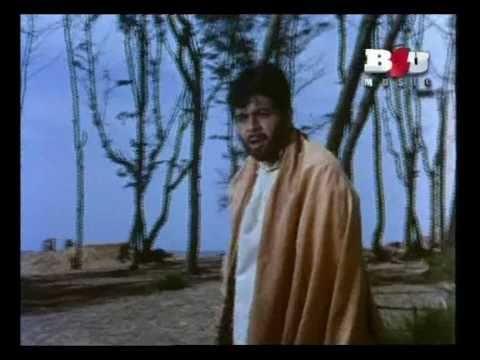 Mohd Rafi-Aaj Purani Rahoon Se Koi Mujhe Awaz Na-Aadmi