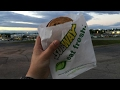**STILL WORKS** How to get FREE cookies from SUBWAY EVERY TIME! (2018)