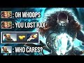 This is Why !Attacker is Best Kunkka in The World Epic Megacreeps Comeback Divine Rapier Dota 2
